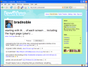 twitter-bradnoble.png